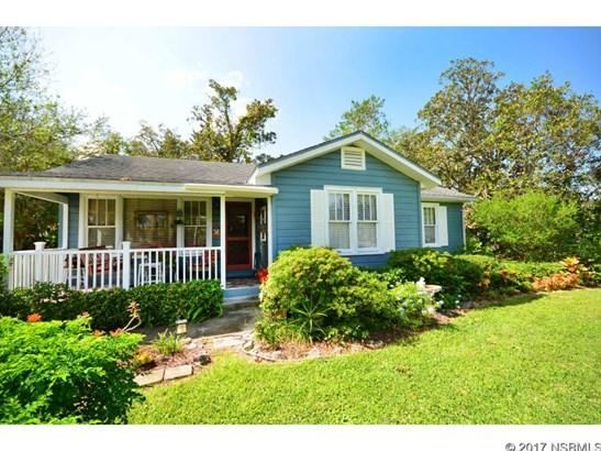 1408 South Riverside Dr, Edgewater, FL - USA (photo 1)
