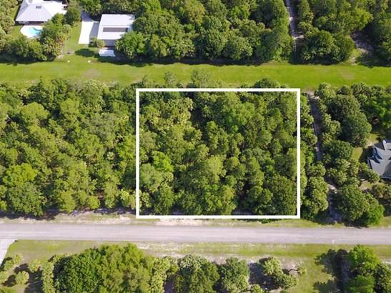 0 Tranquility Base Lane, Port St. Lucie, FL - USA (photo 1)