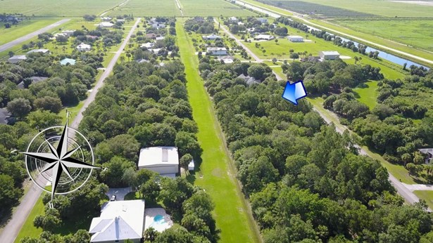 0 Tranquility Base Lane, Port St. Lucie, FL - USA (photo 2)