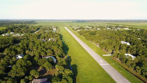 0 Tranquility Base Lane, Port St. Lucie, FL - USA (photo 3)