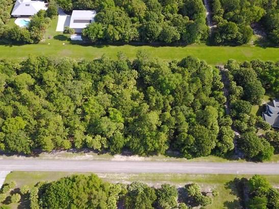 0 Tranquility Base Lane, Port St. Lucie, FL - USA (photo 4)