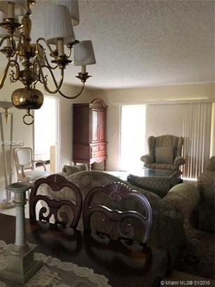 801 Sw 138  #405, Pembroke Pines, FL - USA (photo 1)