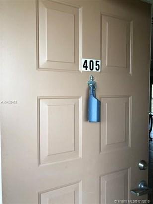 801 Sw 138  #405, Pembroke Pines, FL - USA (photo 3)