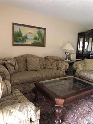 801 Sw 138  #405, Pembroke Pines, FL - USA (photo 4)