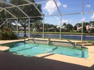 1528 Sw Mockingbird Circle, Port St. Lucie, FL - USA (photo 2)