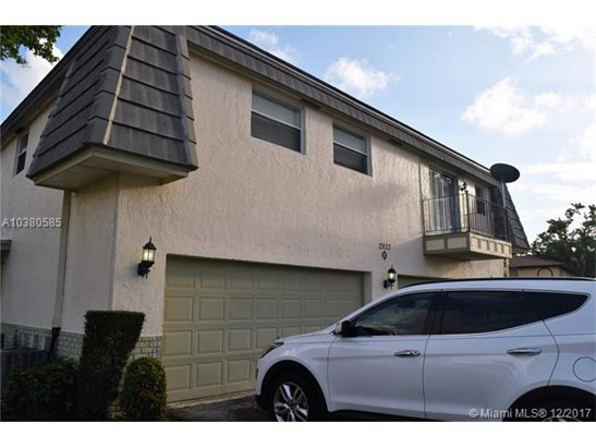 2933 Nw 89th Ter  #6-1, Coral Springs, FL - USA (photo 2)