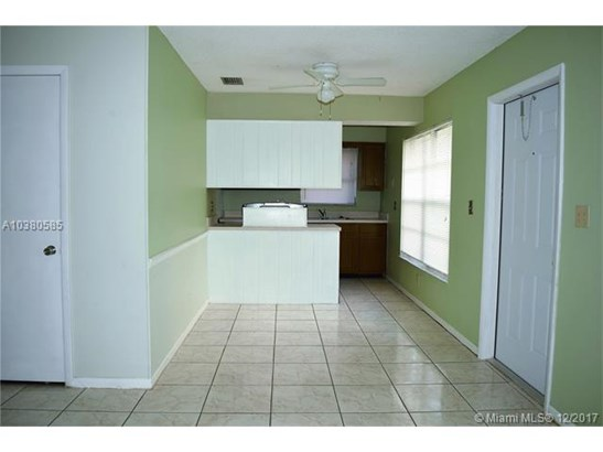 2933 Nw 89th Ter  #6-1, Coral Springs, FL - USA (photo 3)