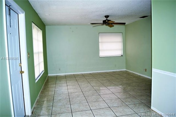 2933 Nw 89th Ter  #6-1, Coral Springs, FL - USA (photo 4)