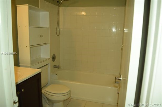 2933 Nw 89th Ter  #6-1, Coral Springs, FL - USA (photo 5)