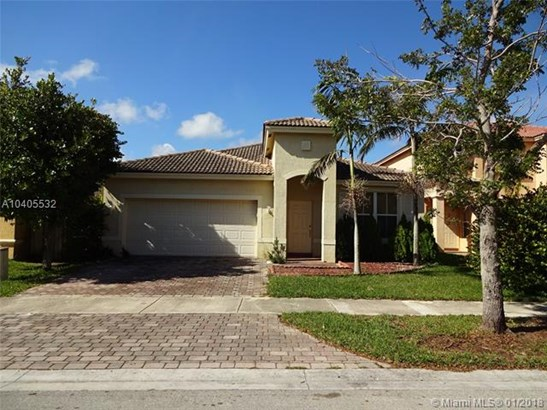 23822 Sw 108th Ave, Homestead, FL - USA (photo 1)