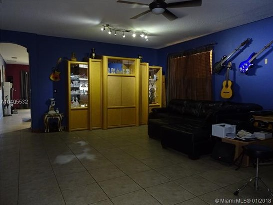 23822 Sw 108th Ave, Homestead, FL - USA (photo 4)