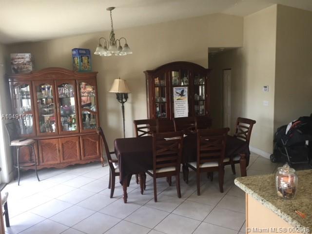 16220 Sw 283rd St, Homestead, FL - USA (photo 4)