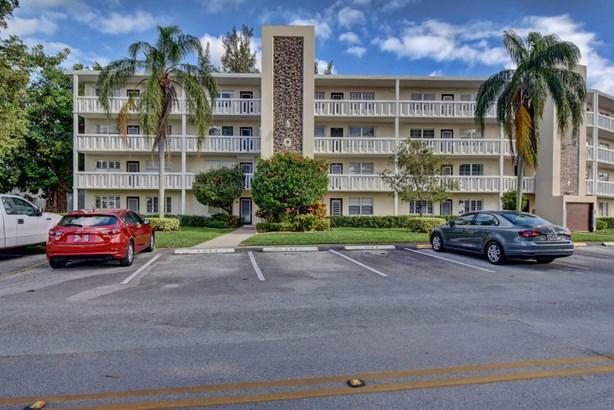 4043 Ventnor O, Deerfield Beach, FL - USA (photo 1)