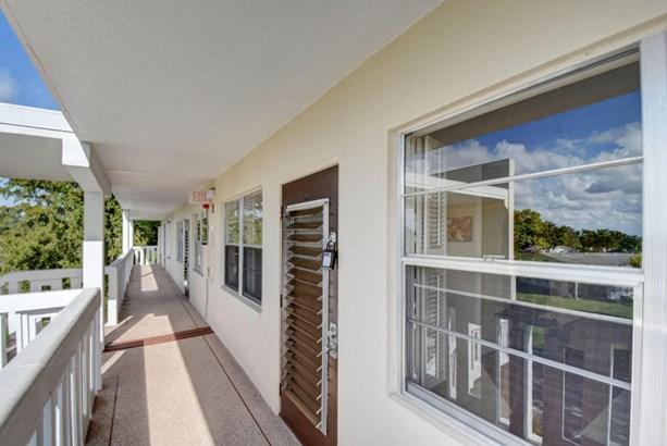 4043 Ventnor O, Deerfield Beach, FL - USA (photo 2)