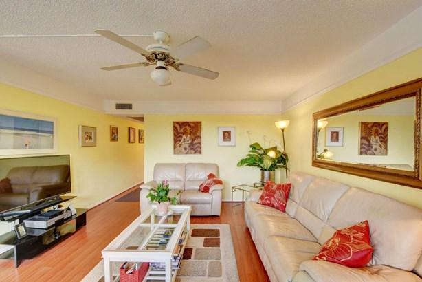 4043 Ventnor O, Deerfield Beach, FL - USA (photo 3)