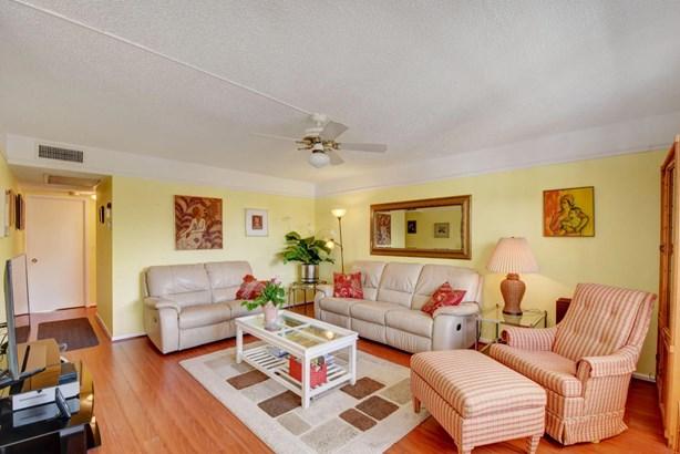 4043 Ventnor O, Deerfield Beach, FL - USA (photo 4)