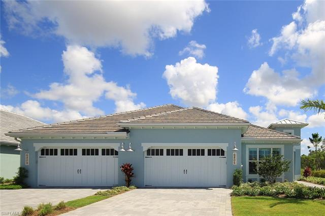 5756 Elbow Ave , Naples, FL - USA (photo 1)