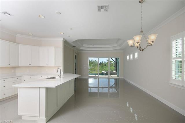 5756 Elbow Ave , Naples, FL - USA (photo 5)