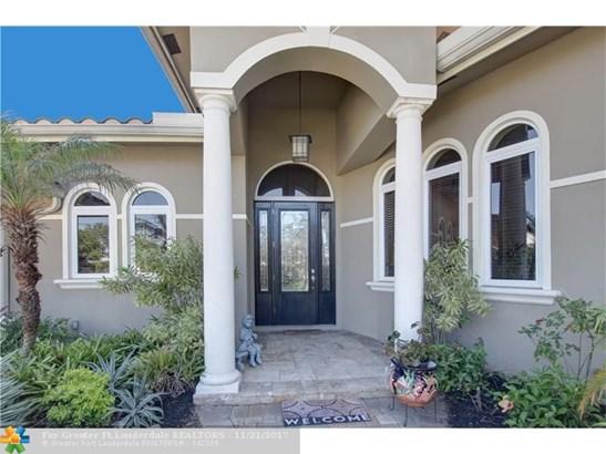 2100 Ne 17th Ave, Wilton Manors, FL - USA (photo 1)