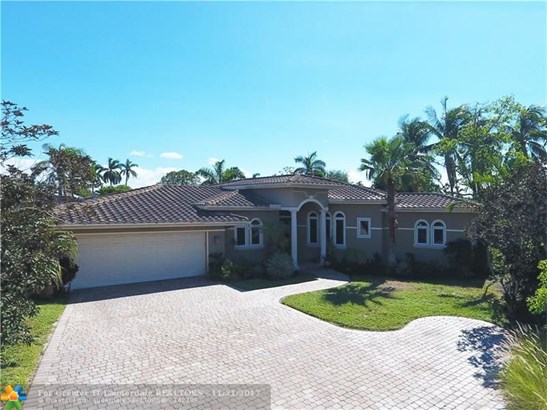 2100 Ne 17th Ave, Wilton Manors, FL - USA (photo 3)