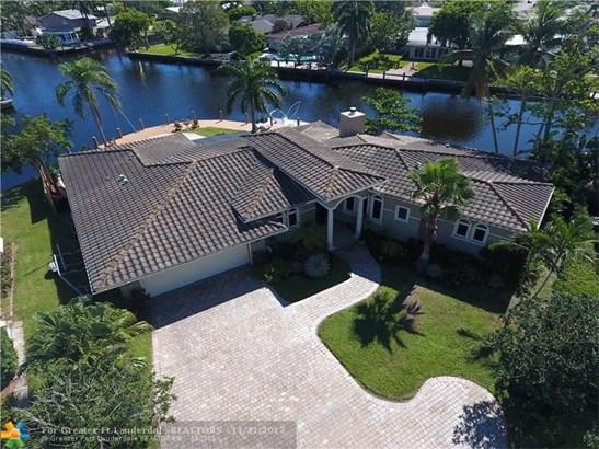 2100 Ne 17th Ave, Wilton Manors, FL - USA (photo 4)