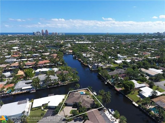 2100 Ne 17th Ave, Wilton Manors, FL - USA (photo 5)