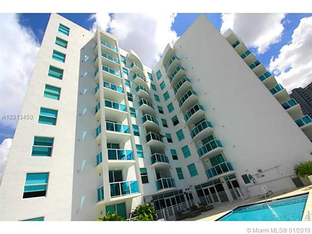 1723 Sw 2nd Ave  #810, Miami, FL - USA (photo 2)