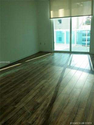 1723 Sw 2nd Ave  #810, Miami, FL - USA (photo 3)