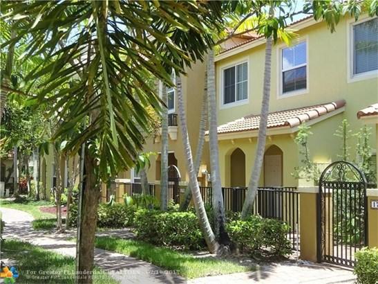 Rental - Boynton Beach, FL (photo 4)