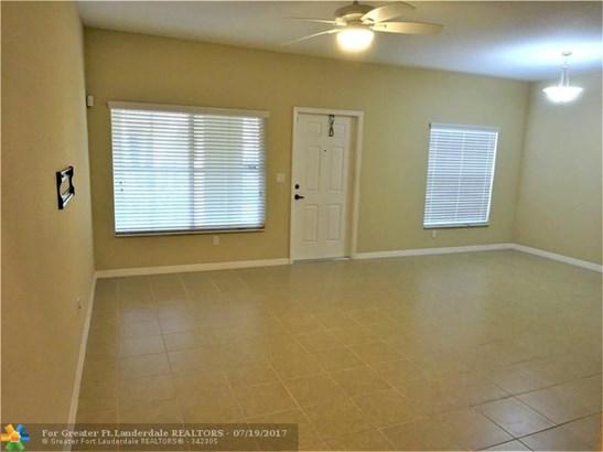 Rental - Boynton Beach, FL (photo 5)