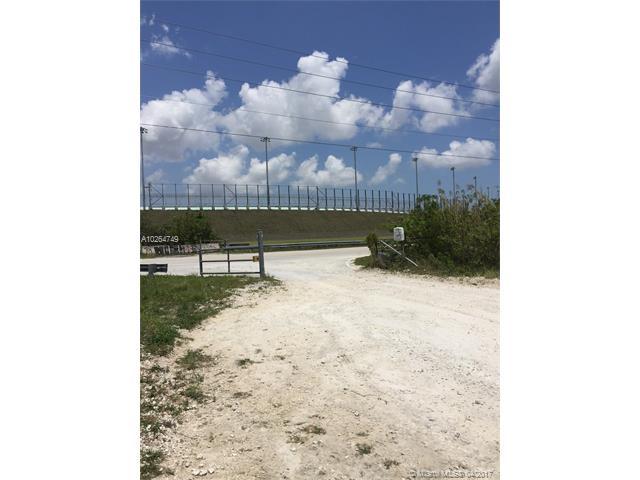 137xx Sw 344 St, Miami, FL - USA (photo 1)