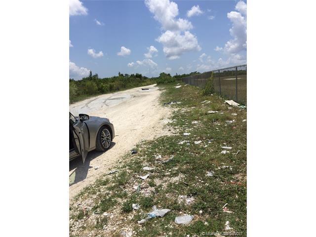 137xx Sw 344 St, Miami, FL - USA (photo 2)
