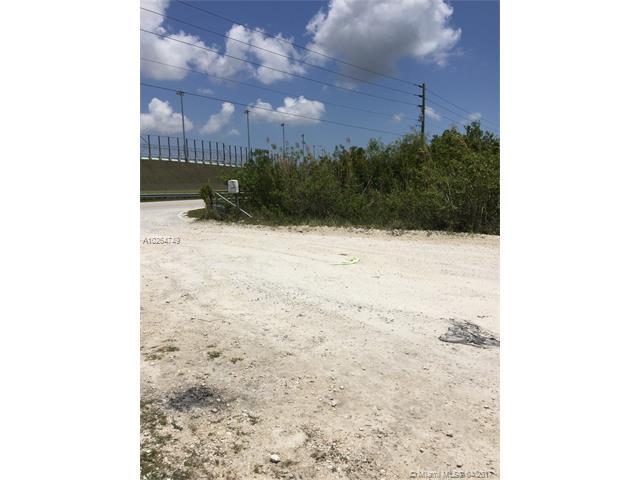 137xx Sw 344 St, Miami, FL - USA (photo 3)