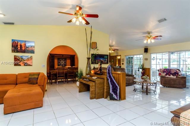 50 Nw 128th Ave, Plantation, FL - USA (photo 3)