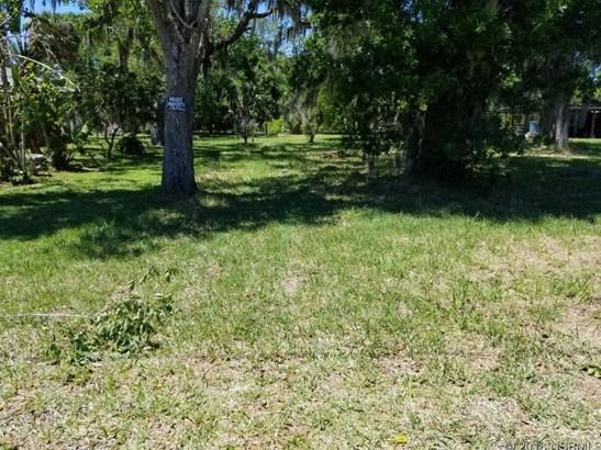 0 North Gaines St , Oak Hill, FL - USA (photo 1)