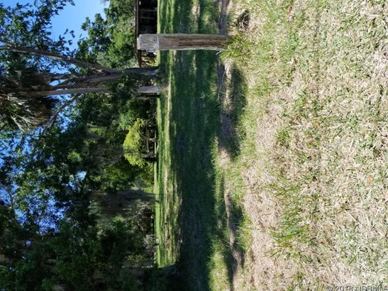0 North Gaines St , Oak Hill, FL - USA (photo 2)