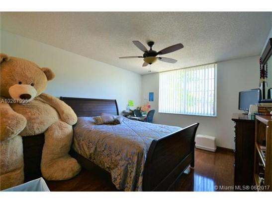 Condo/Townhouse - Miramar, FL (photo 4)