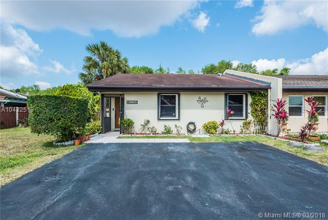 13815 Sw 54th St  #0, Miami, FL - USA (photo 1)