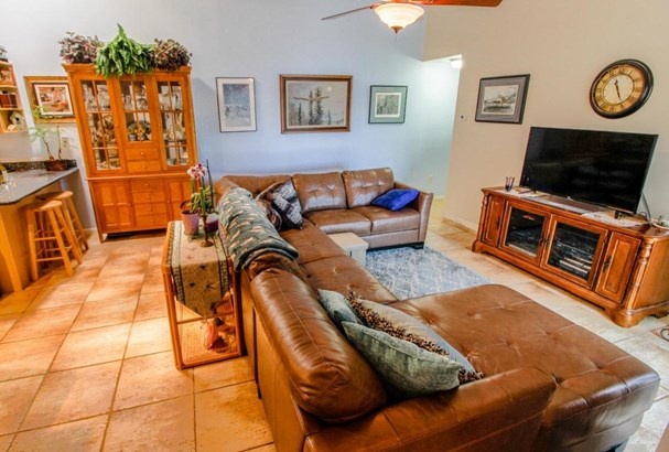 Condo/Townhouse - Palm Beach Gardens, FL (photo 5)