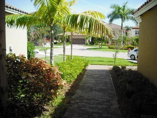 Rental - Lake Worth, FL (photo 3)