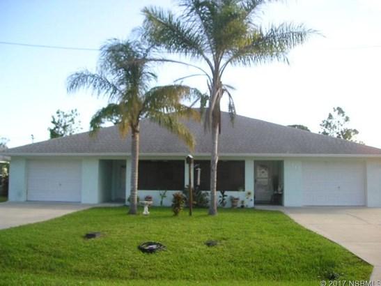3311  India Palm Dr , Edgewater, FL - USA (photo 1)
