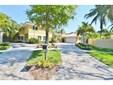 Single-Family Home - Miami Lakes, FL (photo 1)