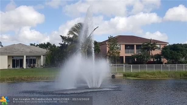 4768 Citrus Way, Cooper City, FL - USA (photo 3)