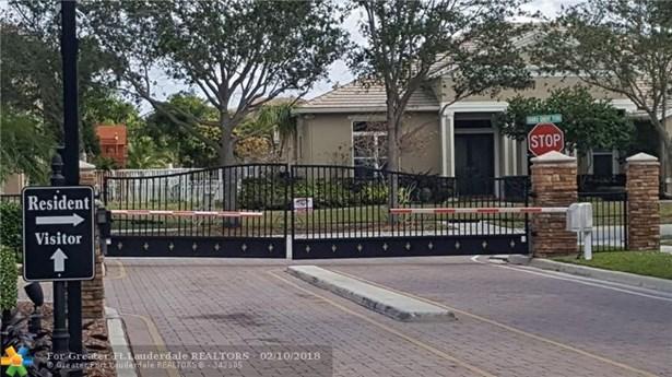 4768 Citrus Way, Cooper City, FL - USA (photo 4)
