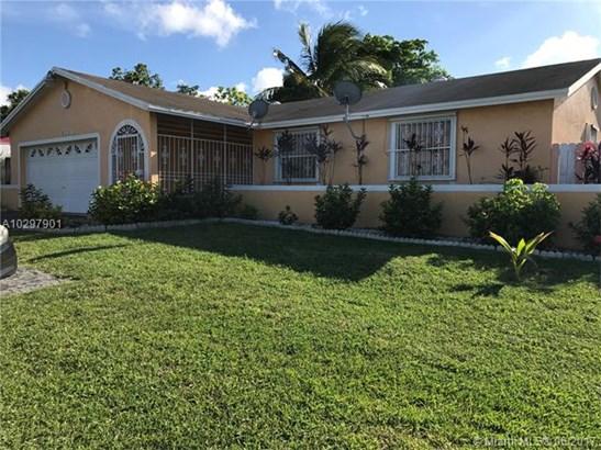 25838 Sw 132nd Ave, Miami, FL - USA (photo 1)