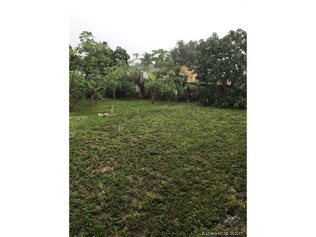 25838 Sw 132nd Ave, Miami, FL - USA (photo 2)