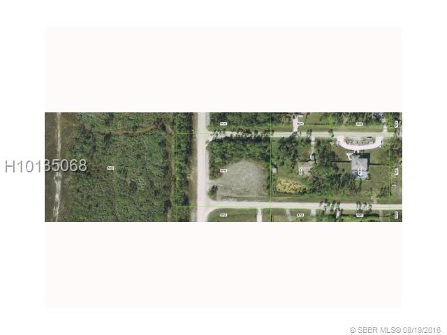 0 N 190th St , Loxahatchee, FL - USA (photo 1)