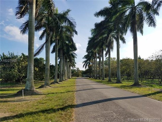 18300 Sw 136th St, Miami, FL - USA (photo 4)