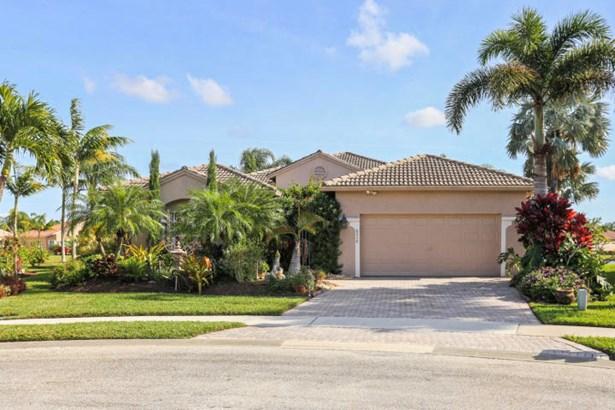 8530 Royal Verona Circle, Boynton Beach, FL - USA (photo 2)