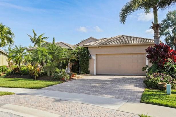 8530 Royal Verona Circle, Boynton Beach, FL - USA (photo 3)